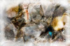 oyster-grey