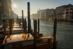 Venetie-2017-10-of-56